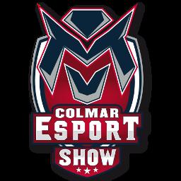 Colmar E-sport