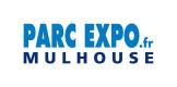 Mulhouse expo