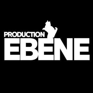 ebene production